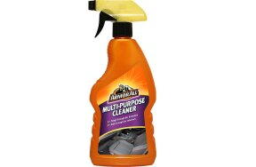 MULTI PURPOSE CLEANER ARMOR ALL 500ml